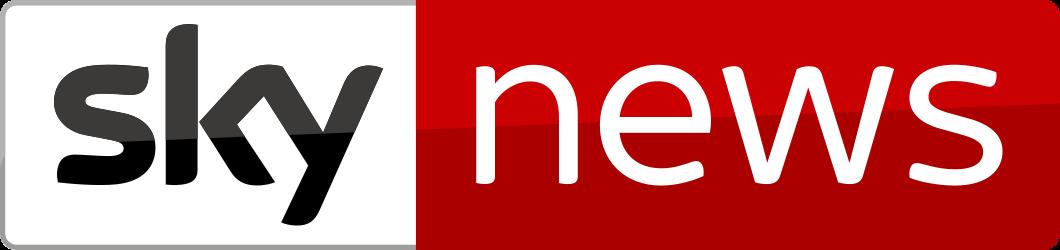 Sky-news-logo 2