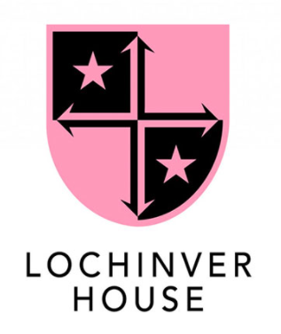 Lochinver logo