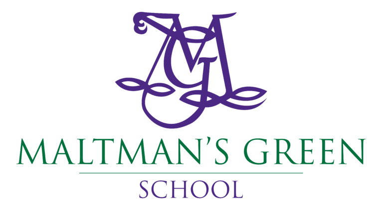 Maltmans-Logo-PNG-transparent.png
