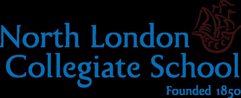 NLCS-Logo-1850-285_4975-PNG.png