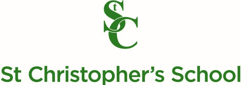 St-Christophers-Final-logo_349-stacked-CROPPED-1.jpg