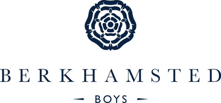 BERKHAMSTED_SUBSIDIARY_BOYS_BLUE_LOGO_RGB.png