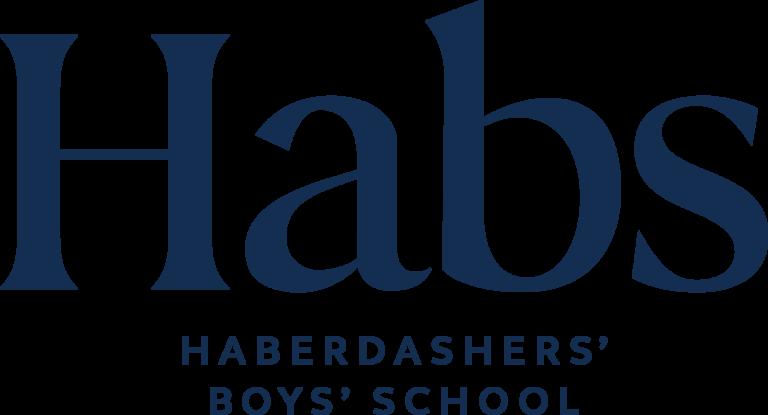 20210916-HABS-Boys-site-logo-1.png