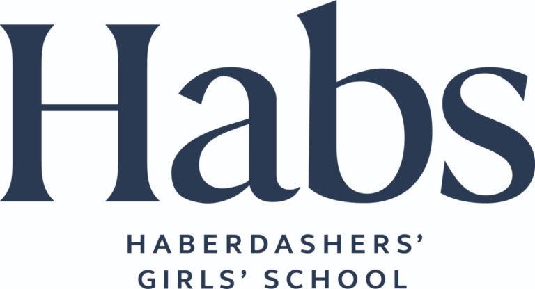20210916-HABS-Girls-site-logo-1.jpg