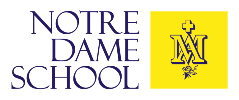 Notre-Dame-New-Logo-Final.png