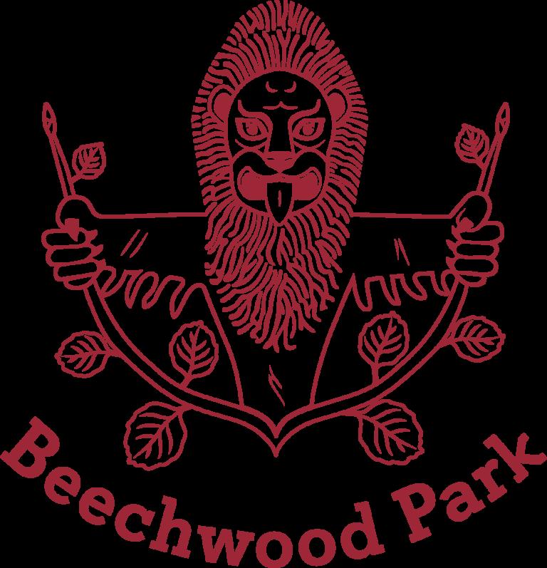 Beechwood-Park-logo-RGB